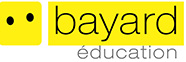 Bayard Education