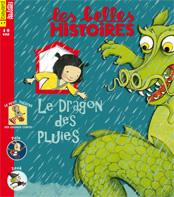 Les Belles Histoires - octobre 2009