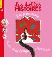Les Belles Histoires - octobre 2008