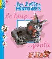 Les Belles Histoires - juin 2008