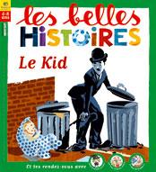Les Belles Histoires - décembre 2007