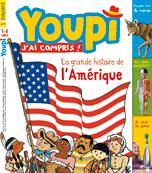 Youpi : octobre 2011
