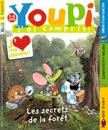 Youpi : avril 2011