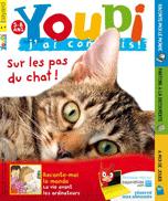 Youpi : janvier 2011