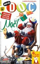 Images Doc : décembre 2011