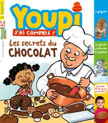 Youpi : janvier 2013