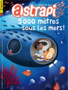 Fiche Astrapi - Pourquoi on pollue, même si on sait que ça pollue ?