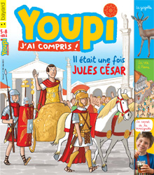 Youpi : mai 2013