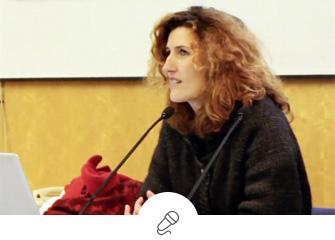 Sophie Warnet