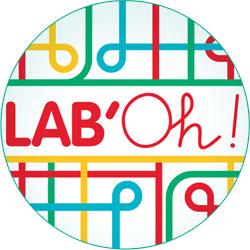 Lab'Oh