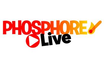 Live Phosphore