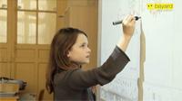 Eleve de CE2 - Setka Films - Bayard
