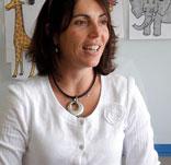 Valérie Menneret