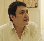 Bayard Education Stéphane Coutellier